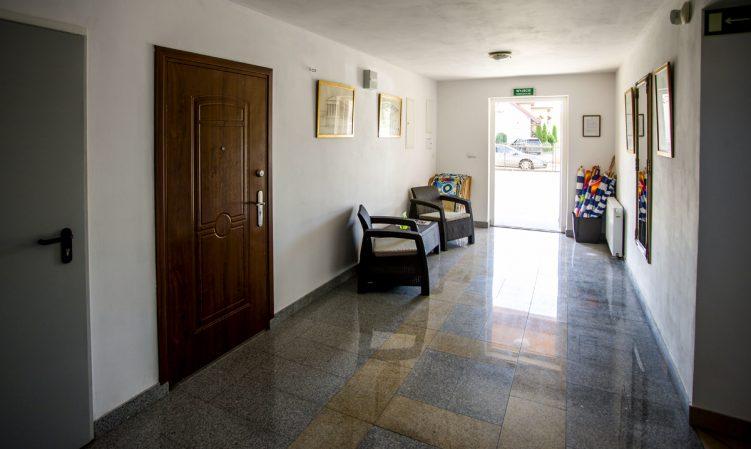 Apartamenty Aleksander (10)
