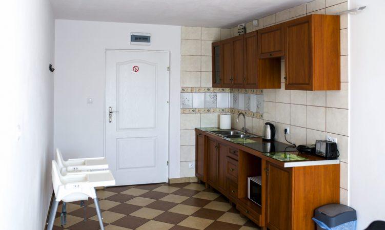 Apartamenty Aleksander (13)