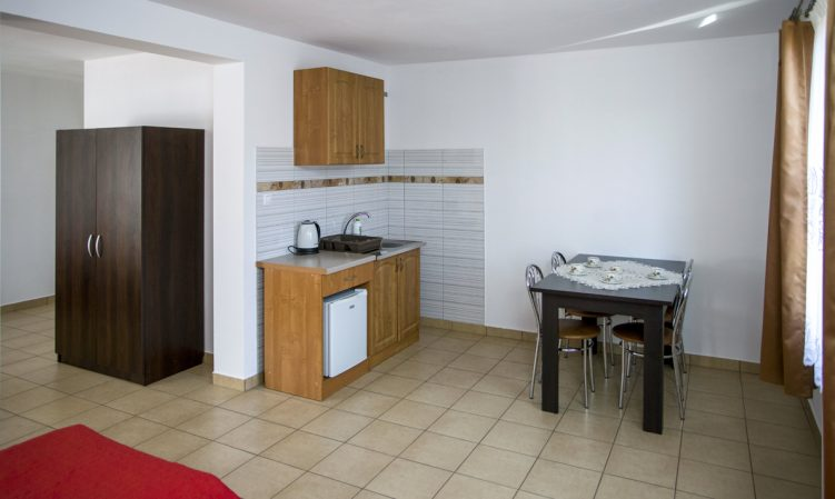 Apartamenty Aleksander (16)