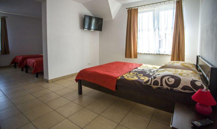 Apartamenty Aleksander (19)
