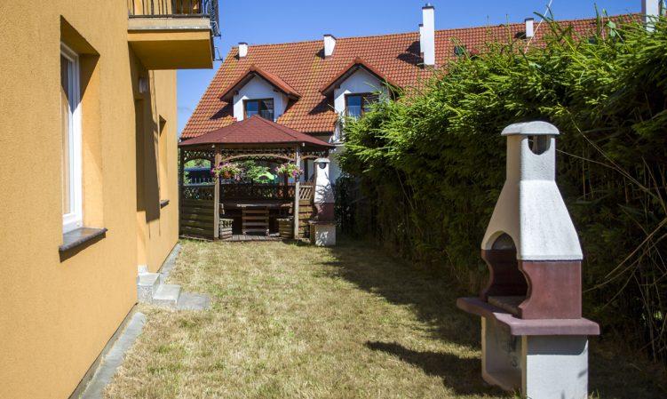 Apartamenty Aleksander (3)