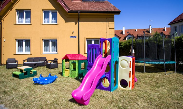 Apartamenty Aleksander (9)