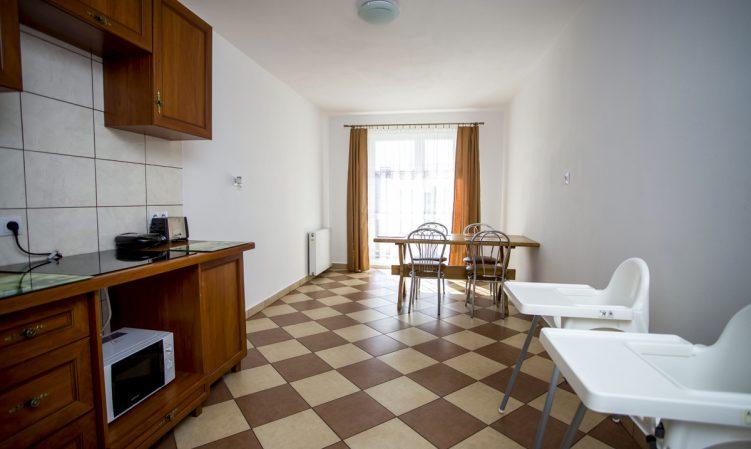 Apartamenty Aleksander (14)